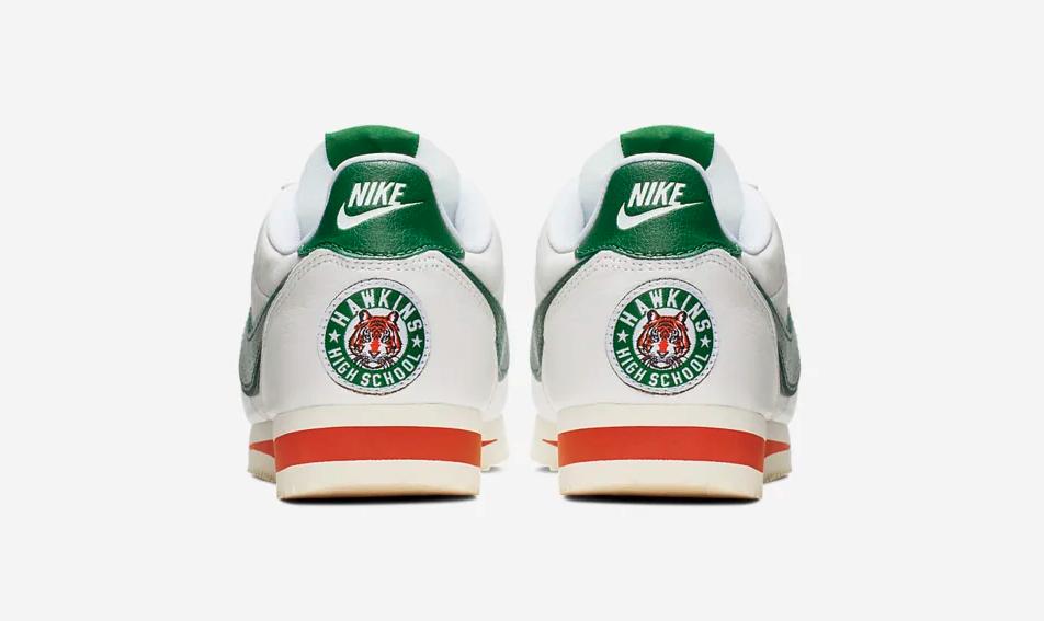f:id:sneakerscaffetokyo:20190625164943p:plain