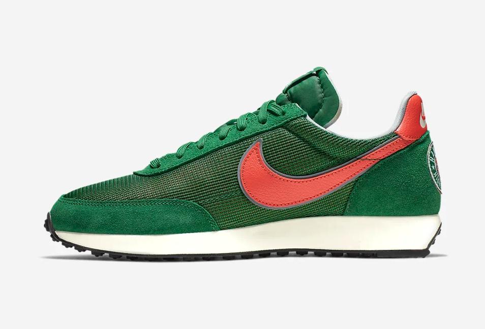 f:id:sneakerscaffetokyo:20190625165611p:plain