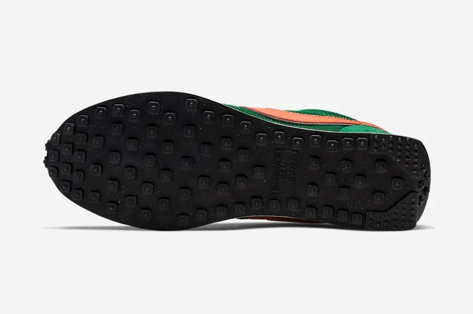 f:id:sneakerscaffetokyo:20190625165641p:plain