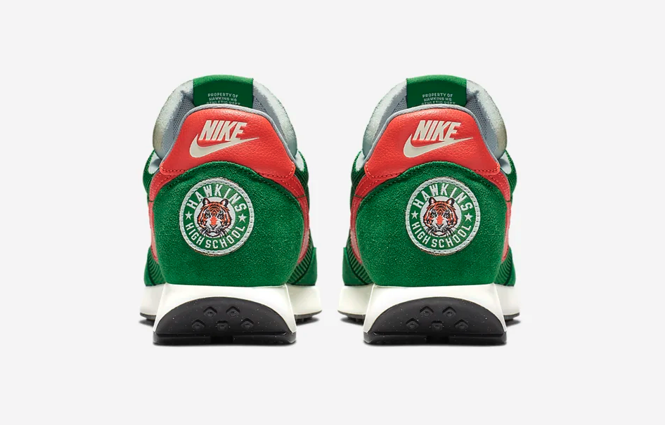 f:id:sneakerscaffetokyo:20190625165709p:plain