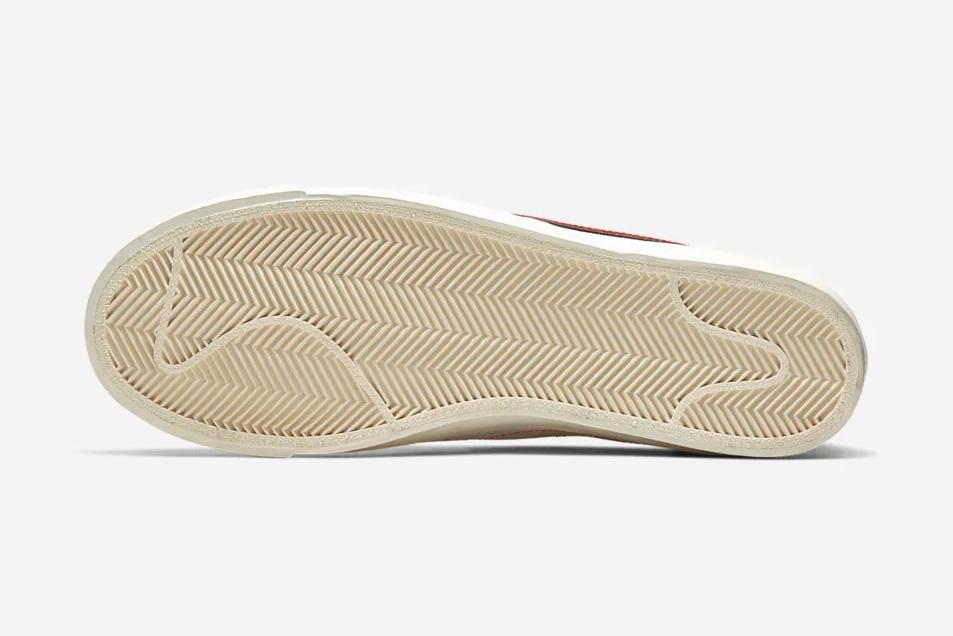 f:id:sneakerscaffetokyo:20190625170114p:plain