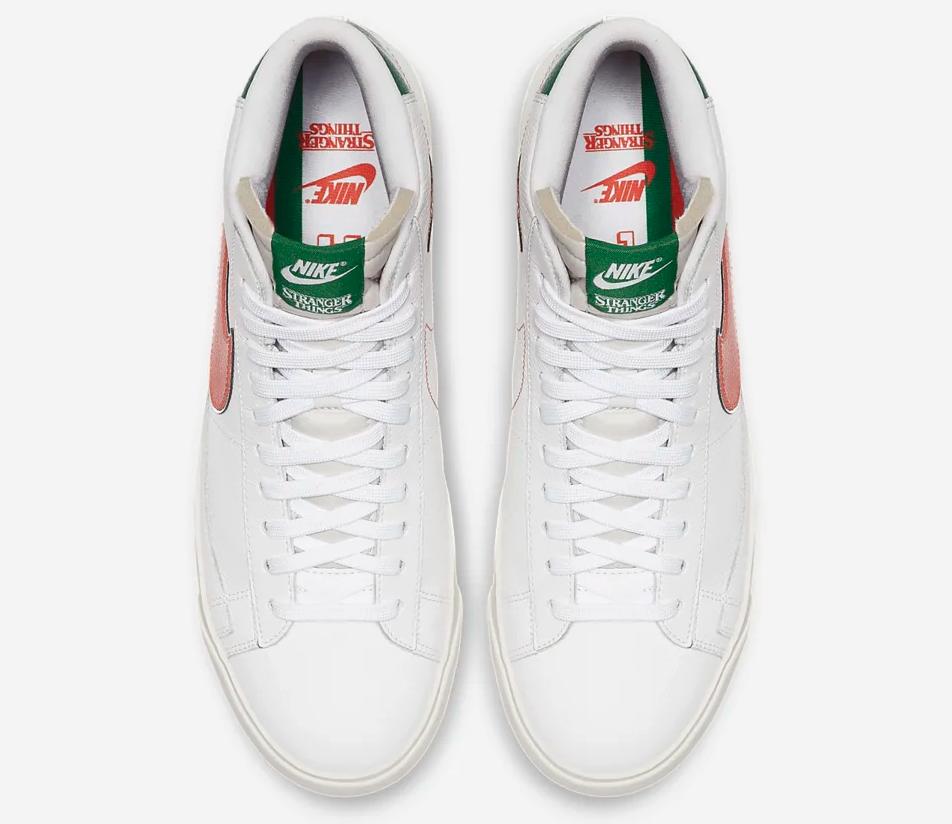 f:id:sneakerscaffetokyo:20190625170127p:plain