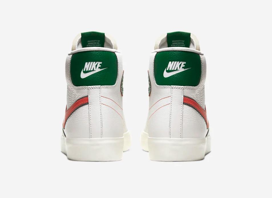 f:id:sneakerscaffetokyo:20190625170144p:plain