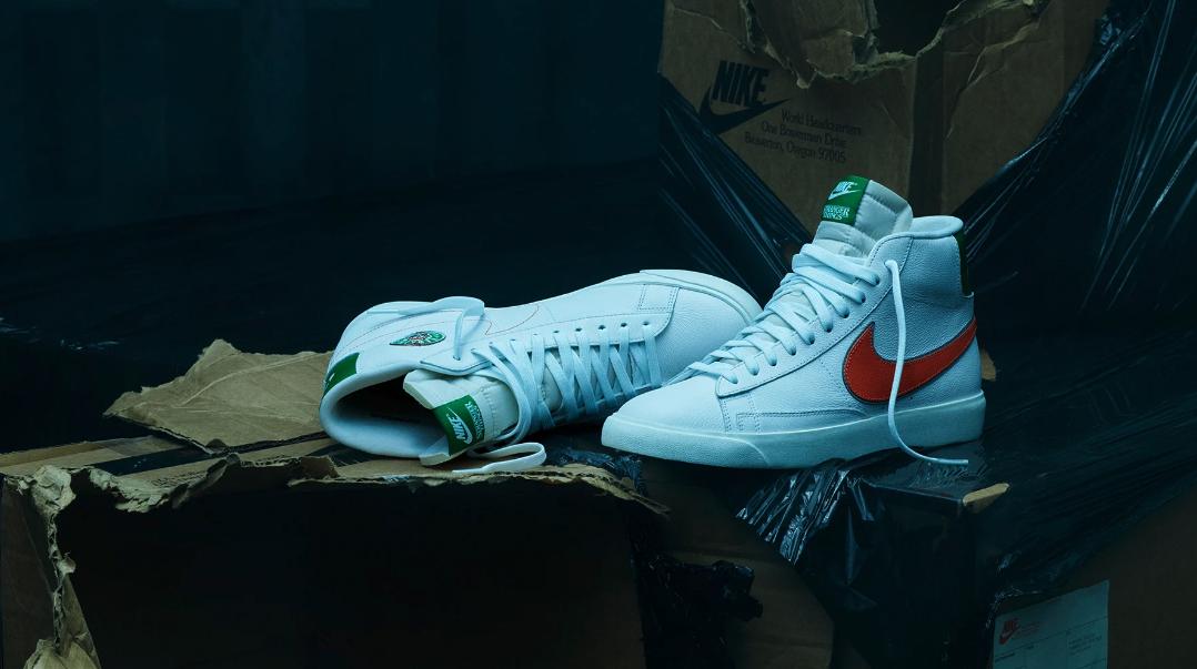 f:id:sneakerscaffetokyo:20190625170231p:plain