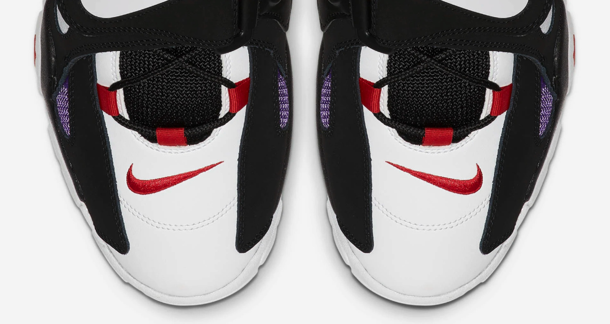 f:id:sneakerscaffetokyo:20190627132247p:plain