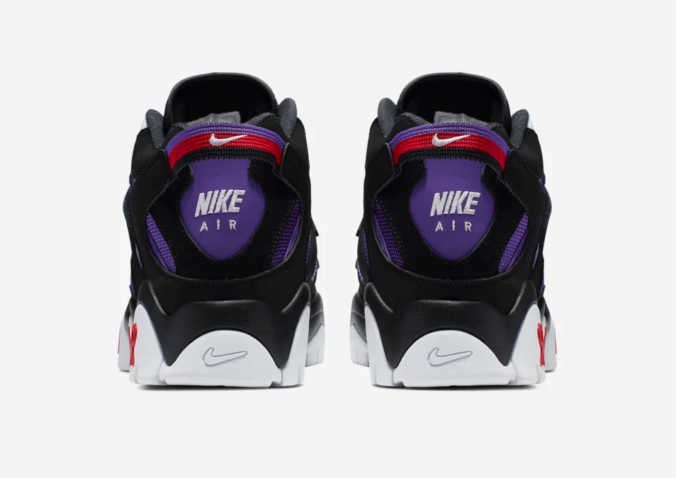 f:id:sneakerscaffetokyo:20190627132307p:plain