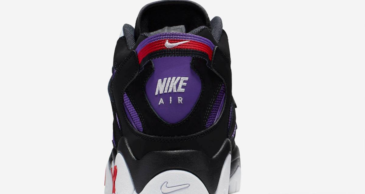 f:id:sneakerscaffetokyo:20190627132323p:plain