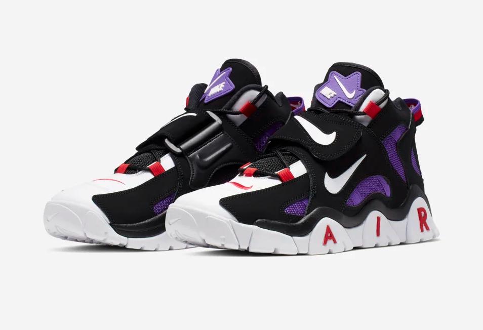 f:id:sneakerscaffetokyo:20190627132340p:plain