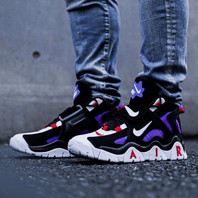 f:id:sneakerscaffetokyo:20190627132402j:plain