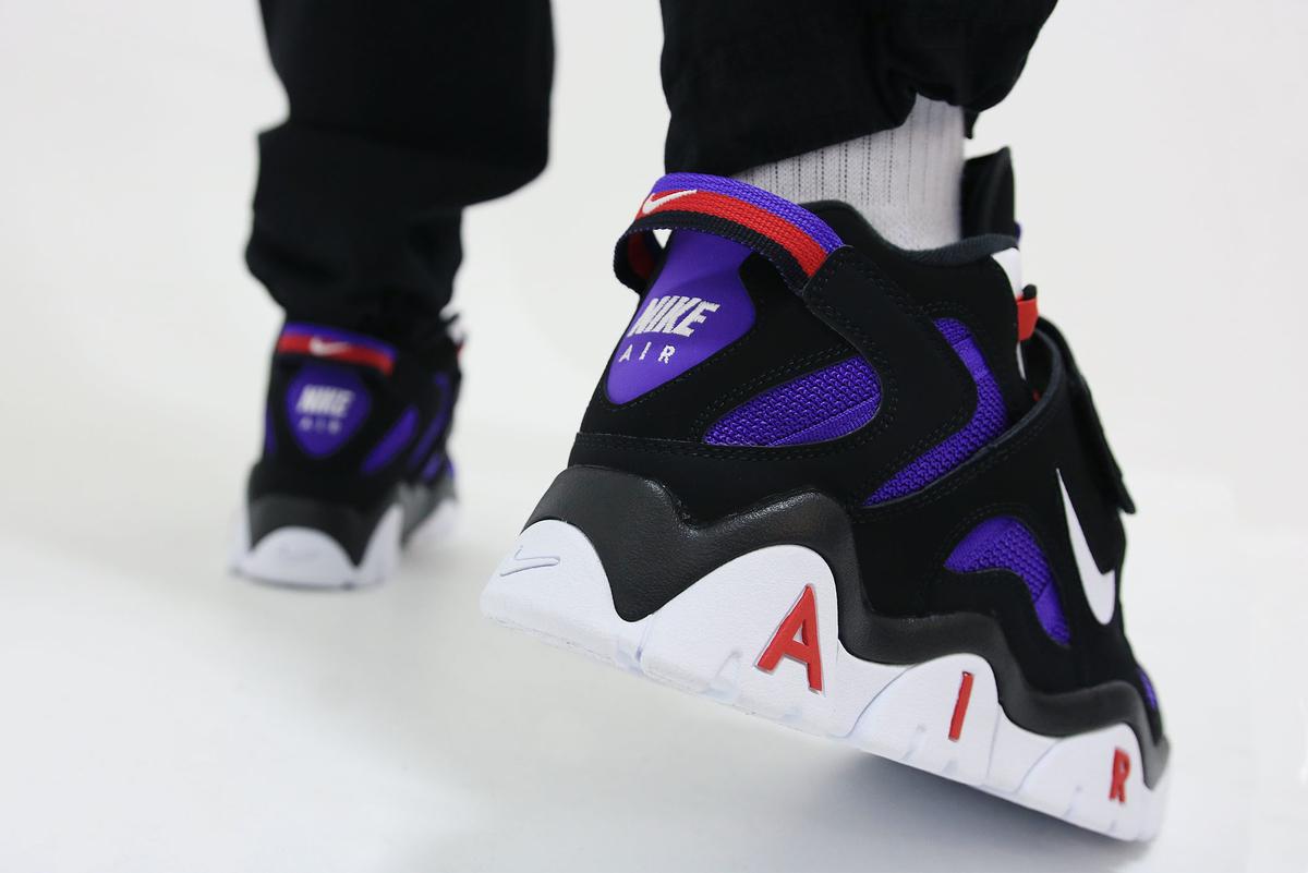 f:id:sneakerscaffetokyo:20190627132416j:plain