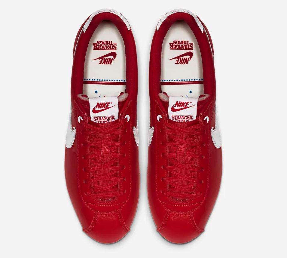 f:id:sneakerscaffetokyo:20190627155346p:plain