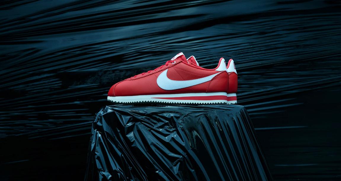 f:id:sneakerscaffetokyo:20190627155506p:plain