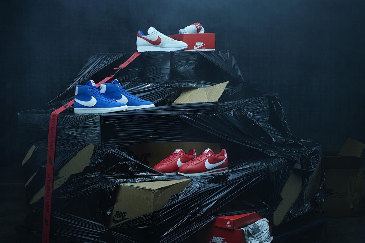 f:id:sneakerscaffetokyo:20190627155551j:plain