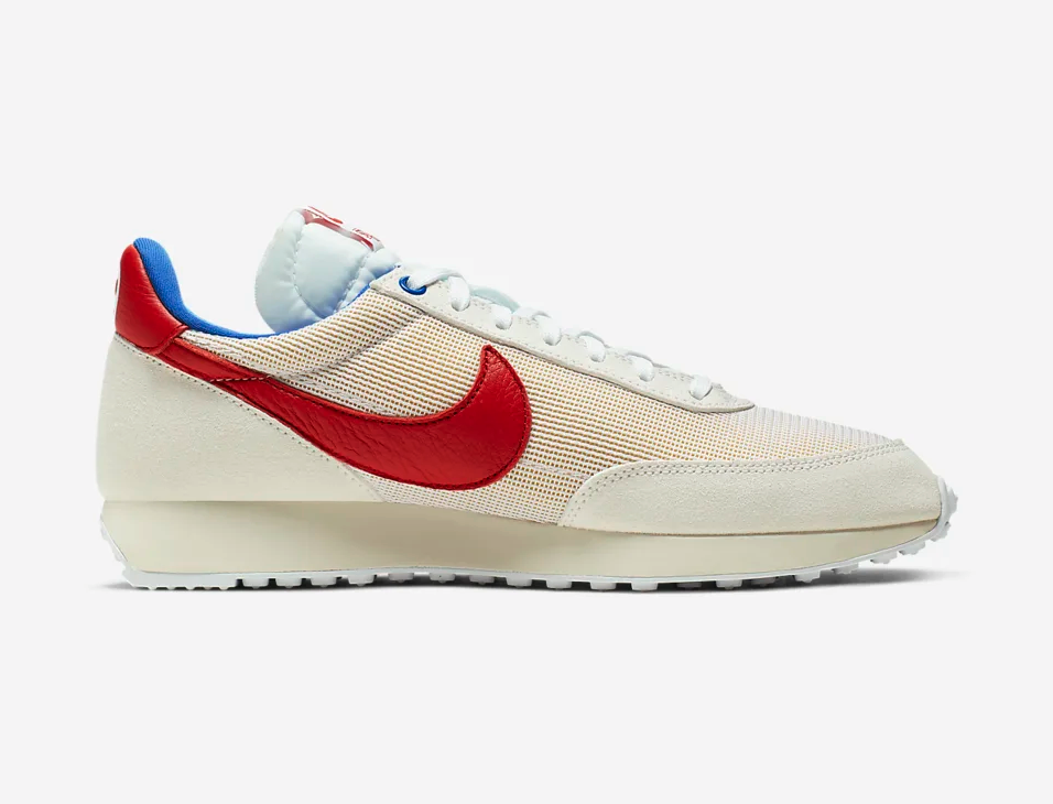 f:id:sneakerscaffetokyo:20190627160505p:plain