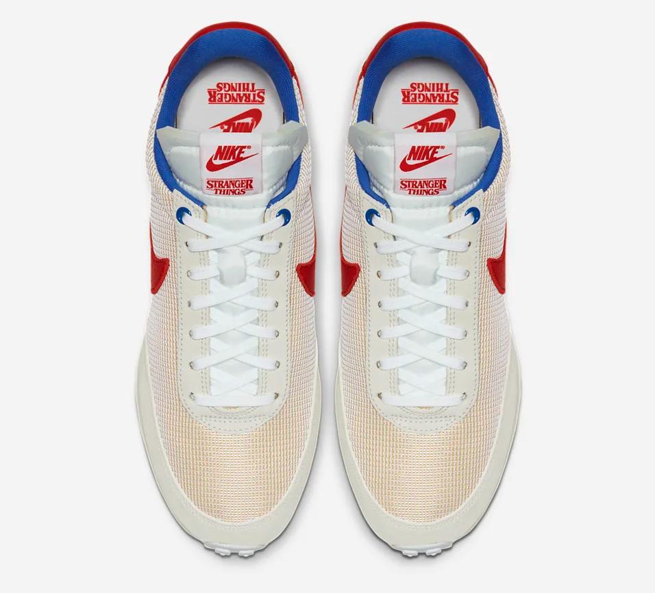 f:id:sneakerscaffetokyo:20190627160531p:plain