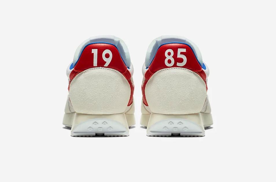 f:id:sneakerscaffetokyo:20190627160600p:plain