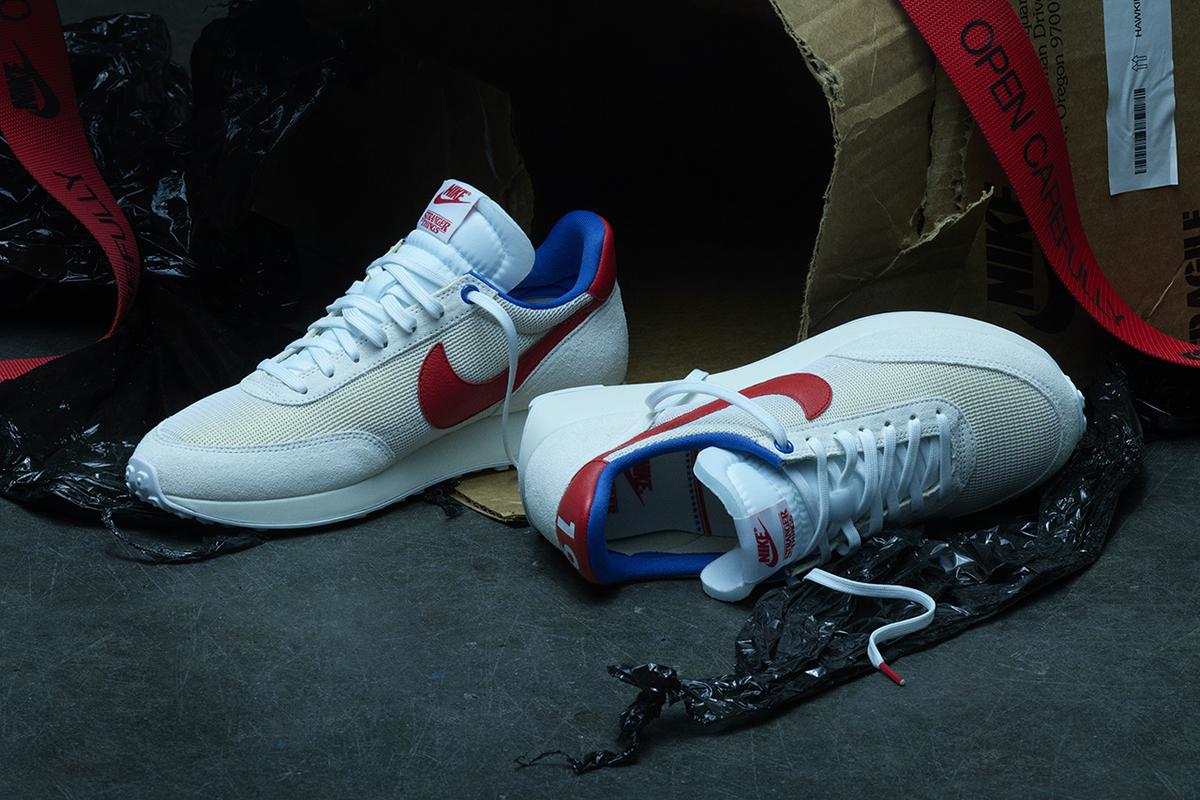 f:id:sneakerscaffetokyo:20190627160716j:plain