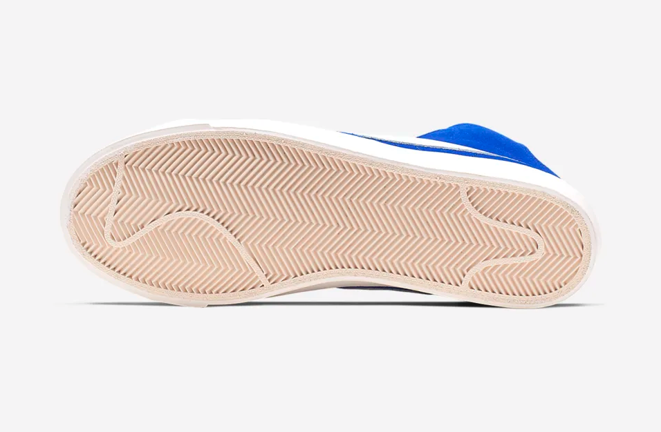 f:id:sneakerscaffetokyo:20190627160940p:plain