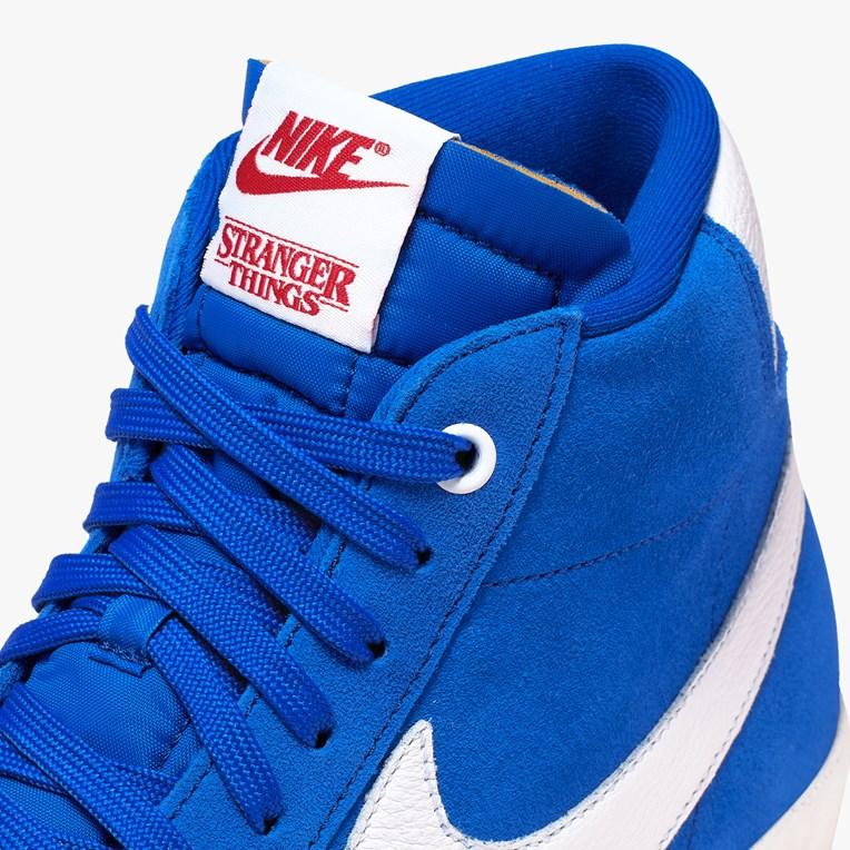 f:id:sneakerscaffetokyo:20190627161030j:plain