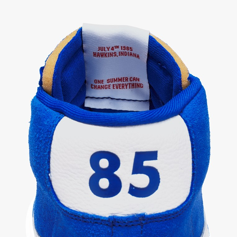 f:id:sneakerscaffetokyo:20190627161045j:plain