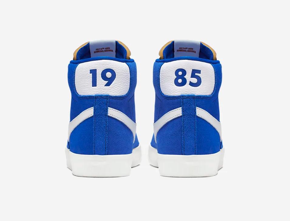f:id:sneakerscaffetokyo:20190627161101p:plain