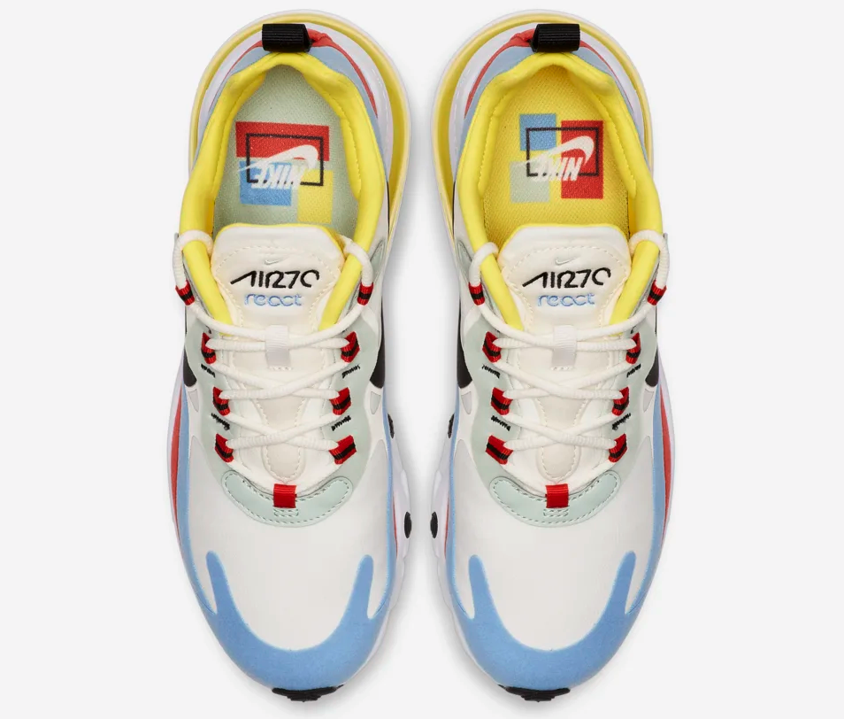 f:id:sneakerscaffetokyo:20190628180016p:plain