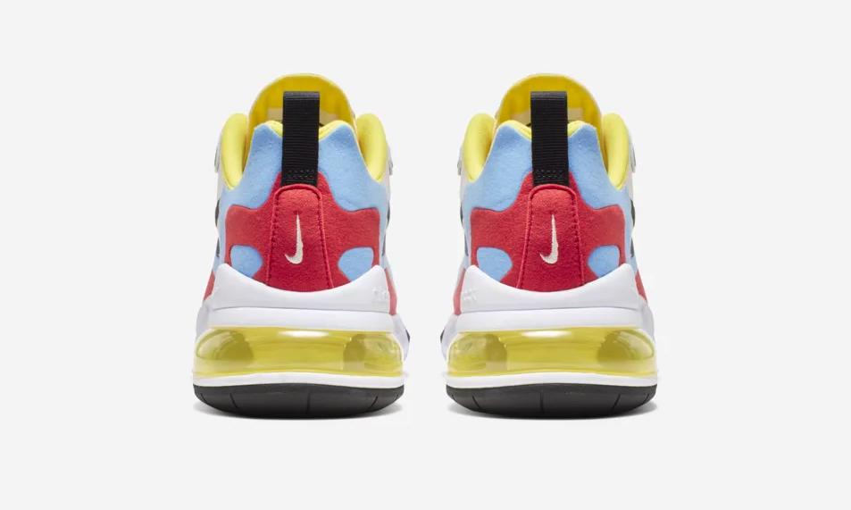 f:id:sneakerscaffetokyo:20190628180056p:plain