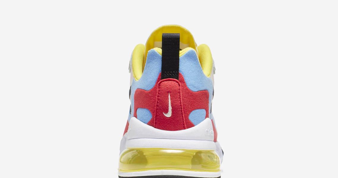 f:id:sneakerscaffetokyo:20190628180112p:plain
