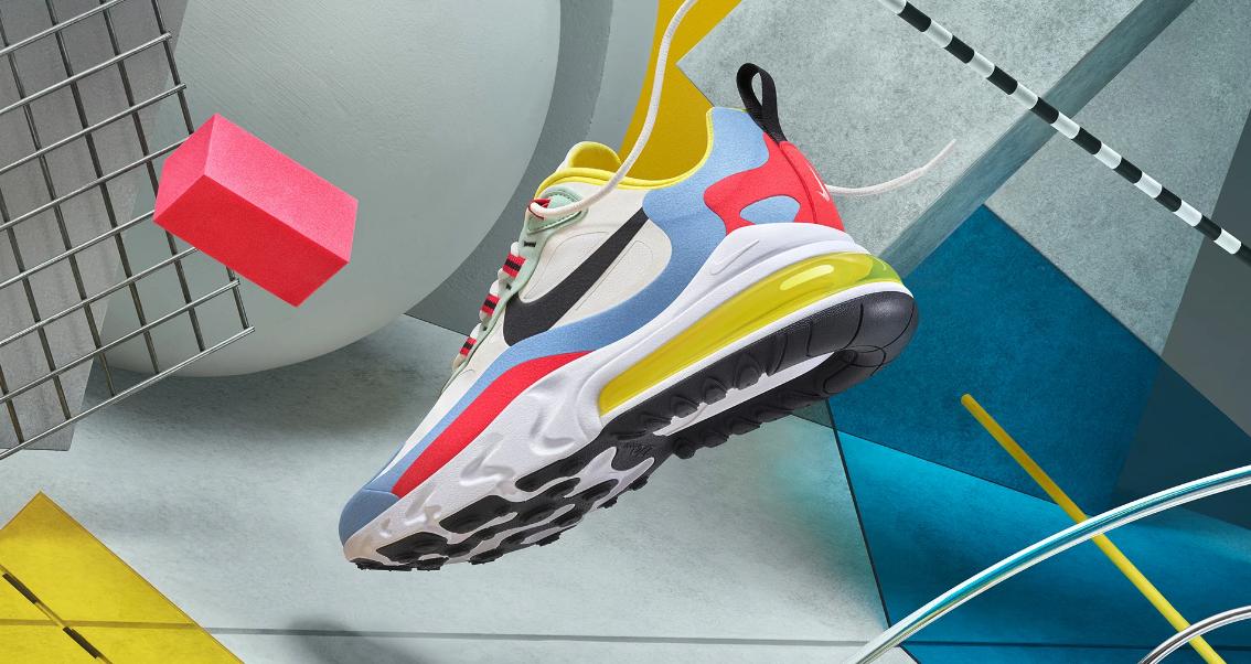 f:id:sneakerscaffetokyo:20190628180205p:plain
