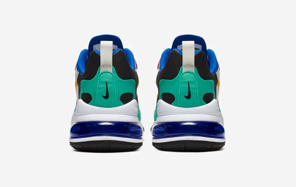 f:id:sneakerscaffetokyo:20190628181026p:plain