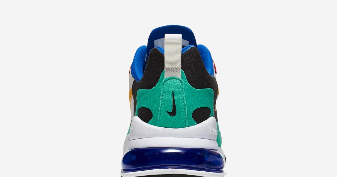 f:id:sneakerscaffetokyo:20190628181038p:plain