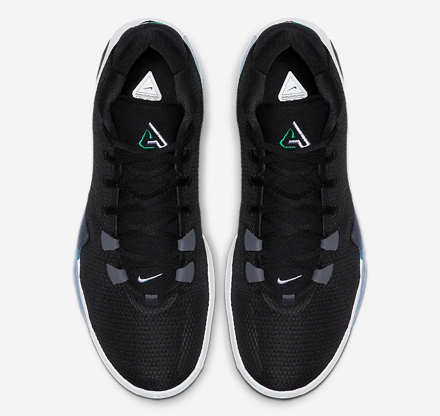f:id:sneakerscaffetokyo:20190702143744p:plain