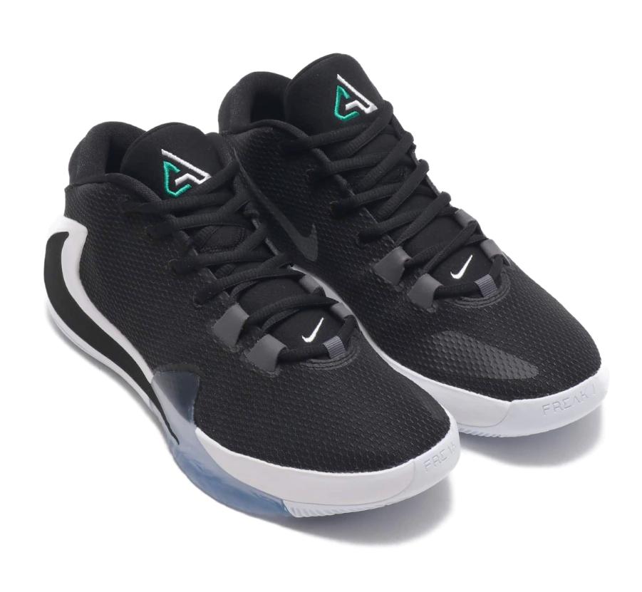 f:id:sneakerscaffetokyo:20190702144459p:plain