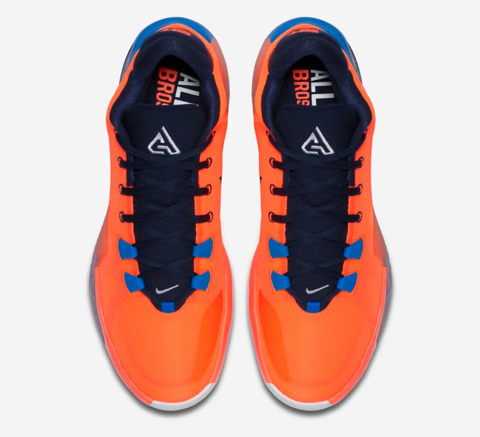 f:id:sneakerscaffetokyo:20190702145745p:plain