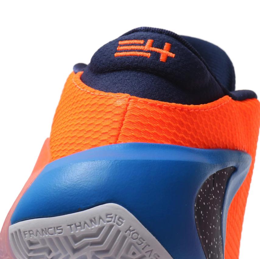 f:id:sneakerscaffetokyo:20190702150313p:plain