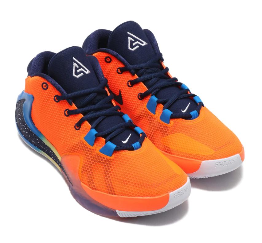 f:id:sneakerscaffetokyo:20190702150405p:plain