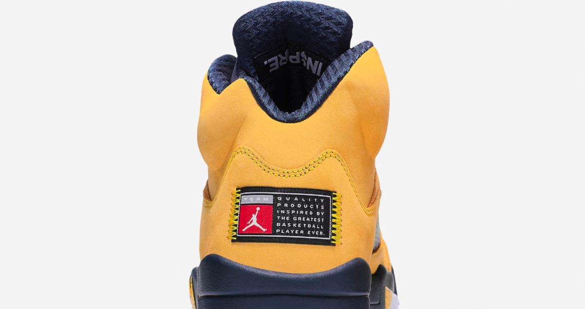 f:id:sneakerscaffetokyo:20190703162543p:plain