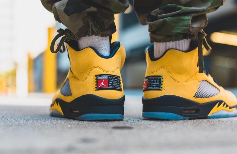 f:id:sneakerscaffetokyo:20190703162655j:plain