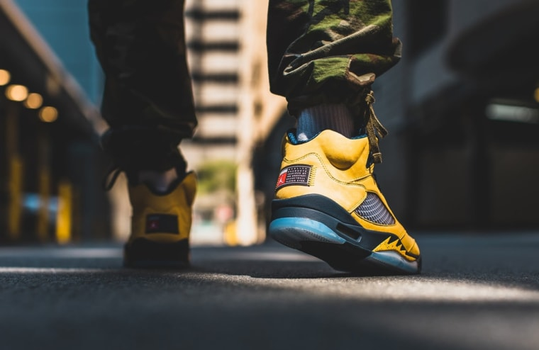 f:id:sneakerscaffetokyo:20190703162852j:plain