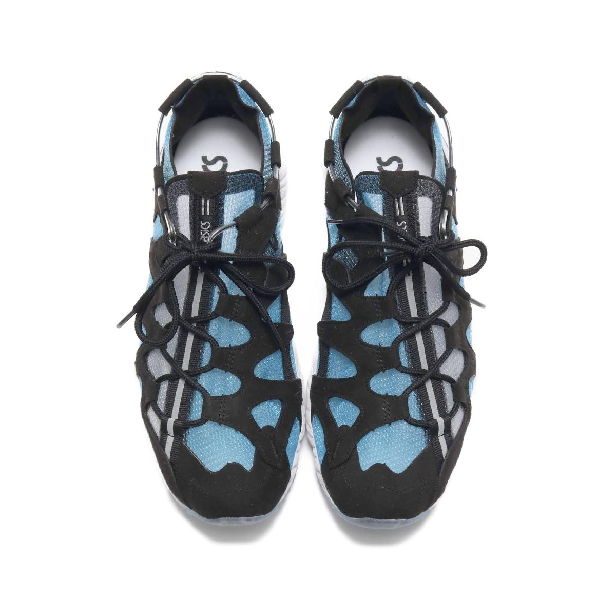 f:id:sneakerscaffetokyo:20190704091128j:plain