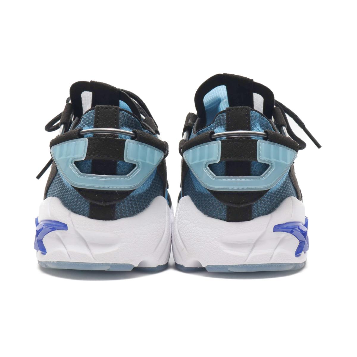 f:id:sneakerscaffetokyo:20190704091143j:plain