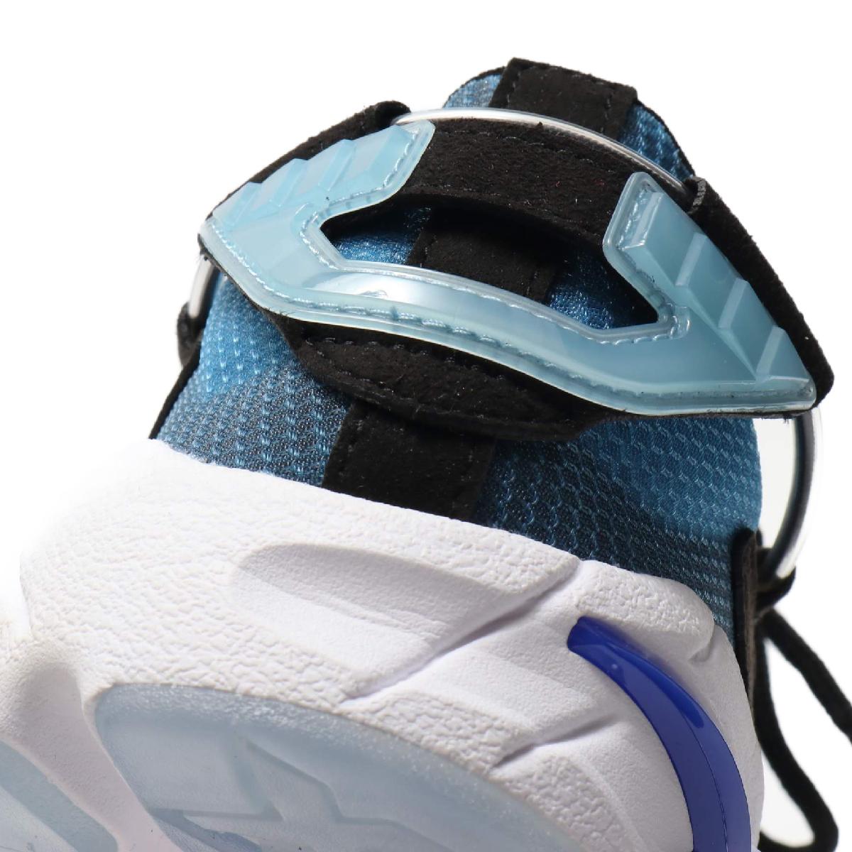 f:id:sneakerscaffetokyo:20190704091226j:plain