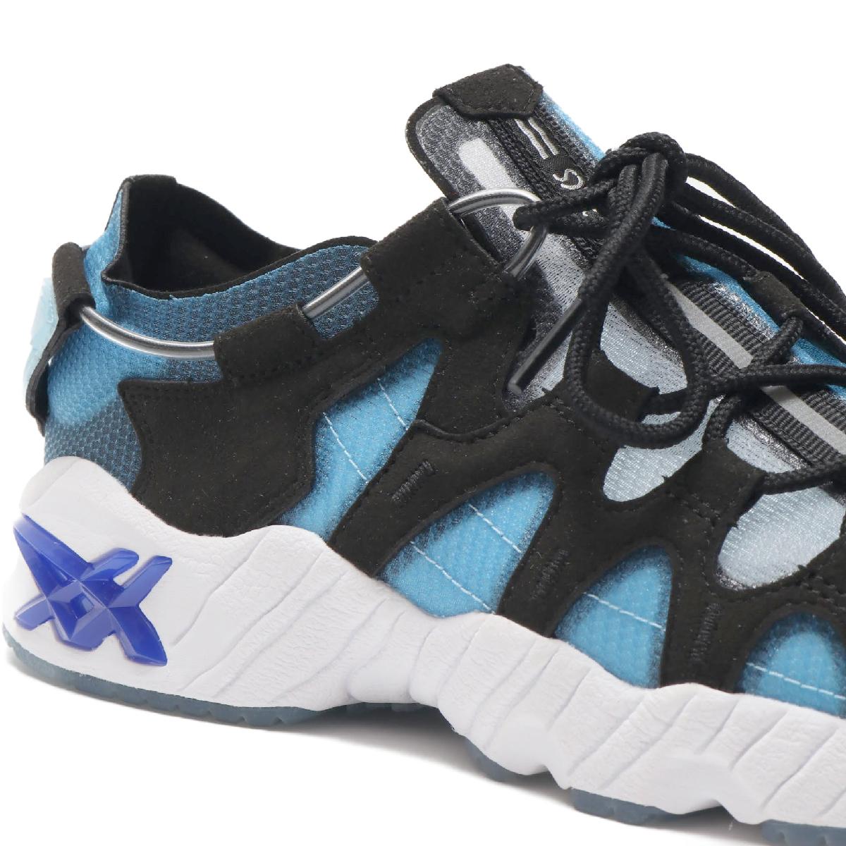 f:id:sneakerscaffetokyo:20190704091247j:plain