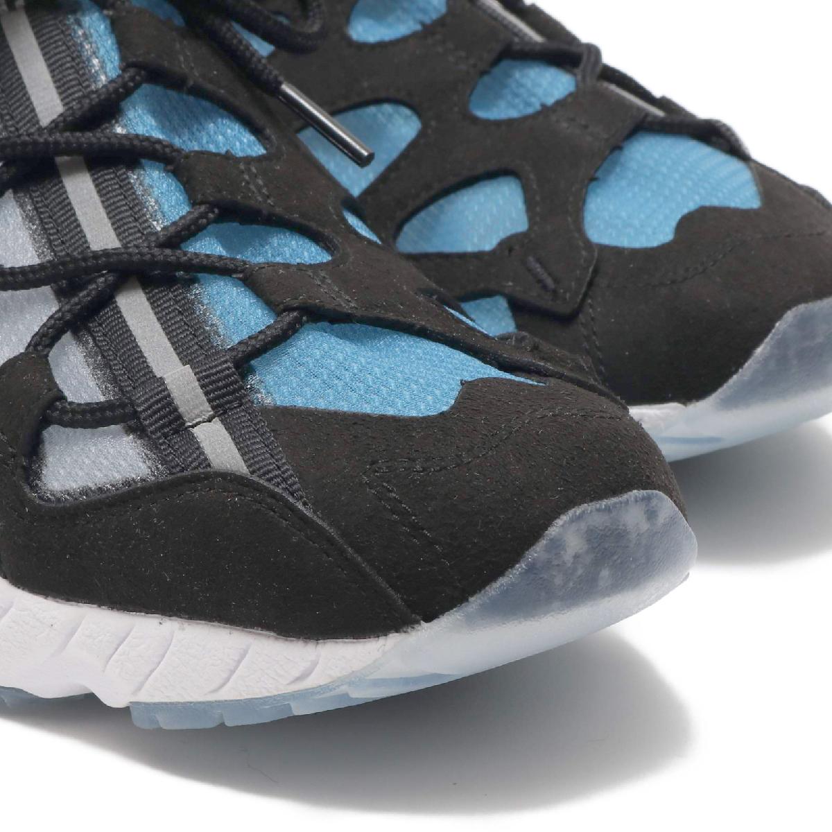f:id:sneakerscaffetokyo:20190704091312j:plain