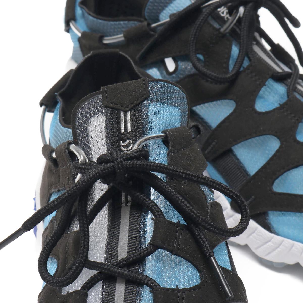 f:id:sneakerscaffetokyo:20190704091338j:plain