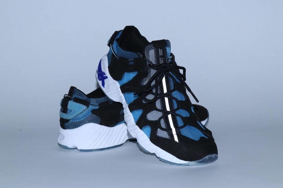 f:id:sneakerscaffetokyo:20190704091418j:plain