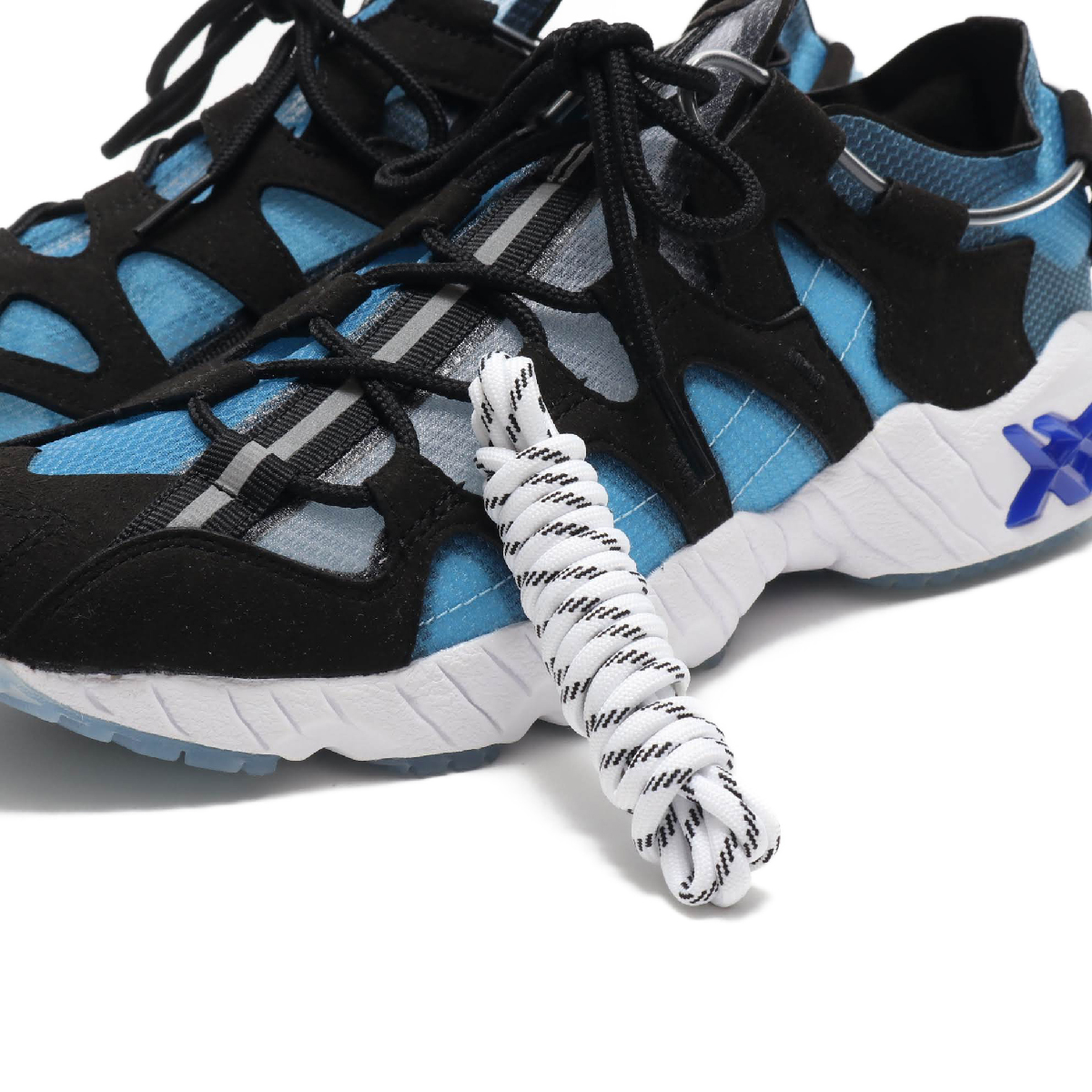 f:id:sneakerscaffetokyo:20190704091434j:plain