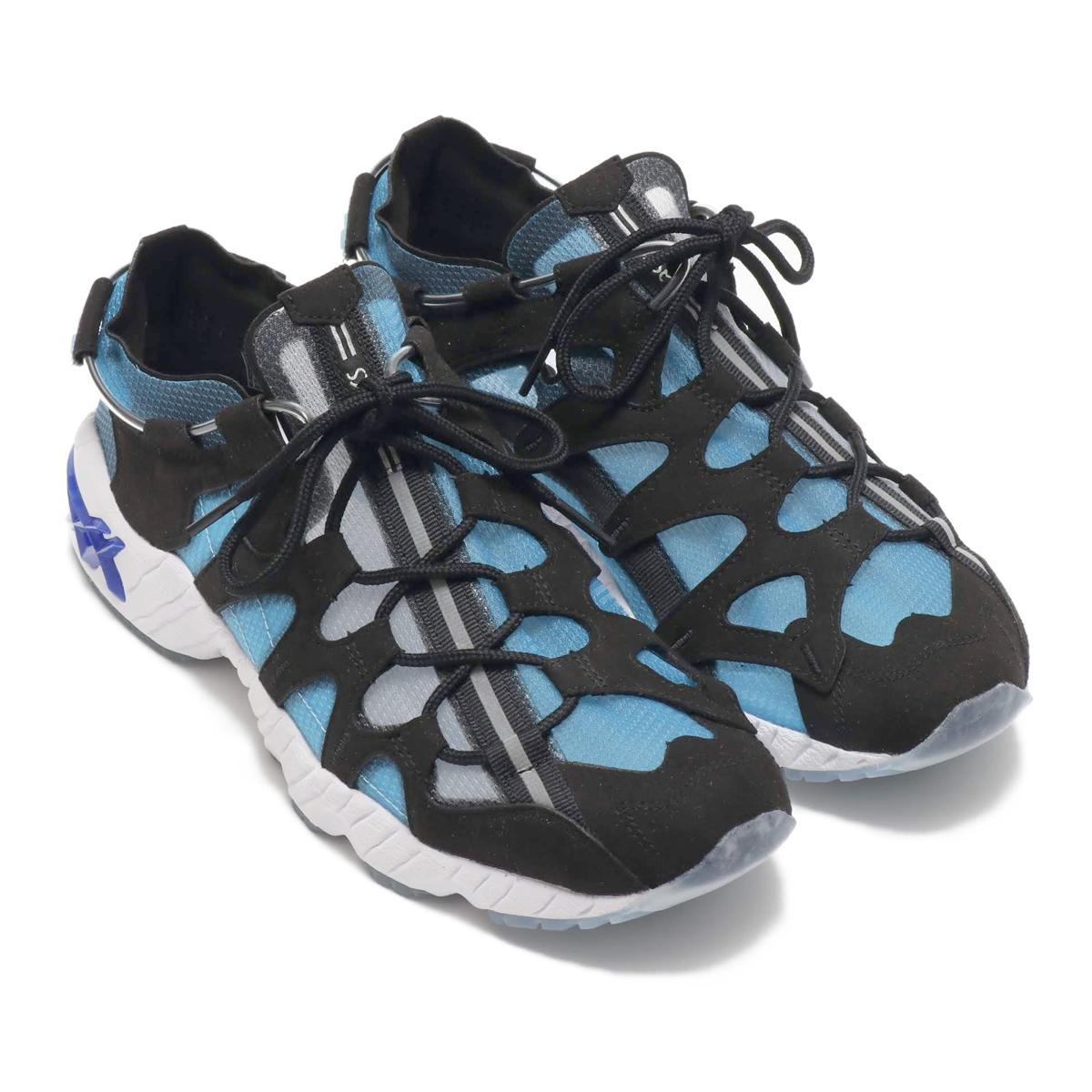 f:id:sneakerscaffetokyo:20190704091522j:plain