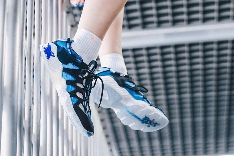 f:id:sneakerscaffetokyo:20190704091604j:plain