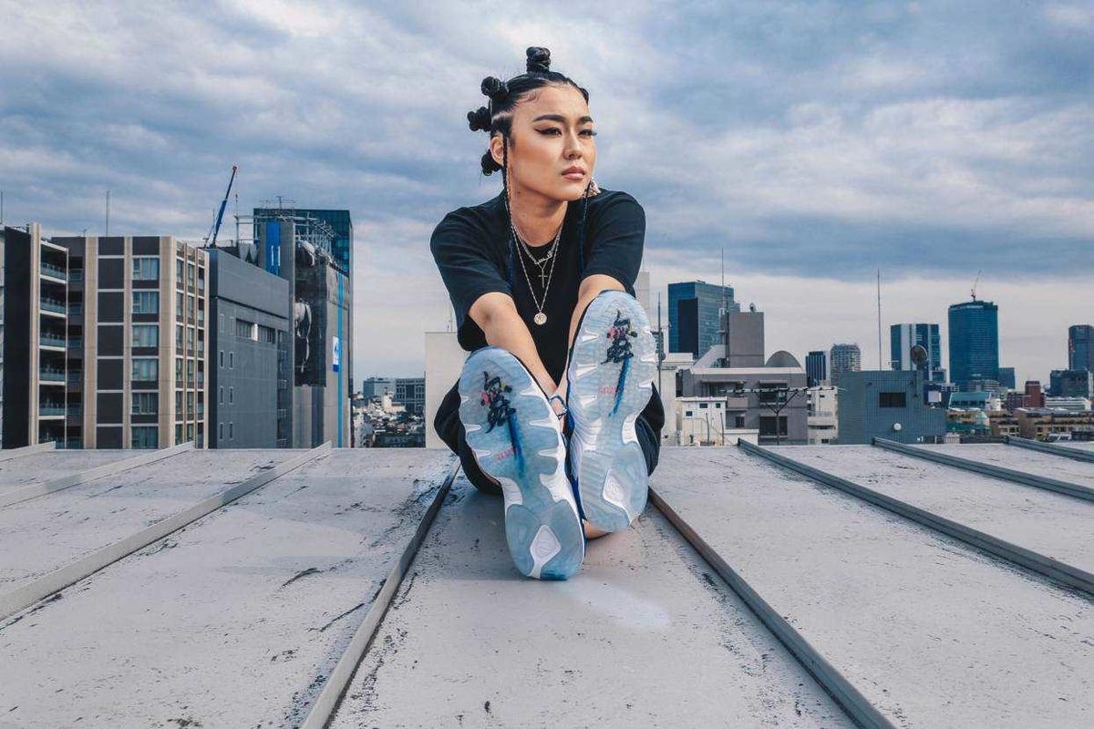 f:id:sneakerscaffetokyo:20190704091636j:plain